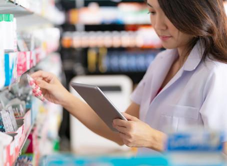O que determina o preço dos medicamentos?