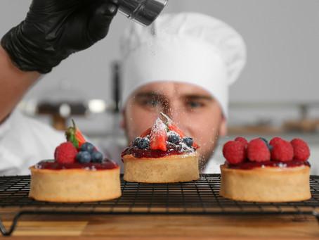 Los sustitutos del azúcar más adecuados para la dieta keto