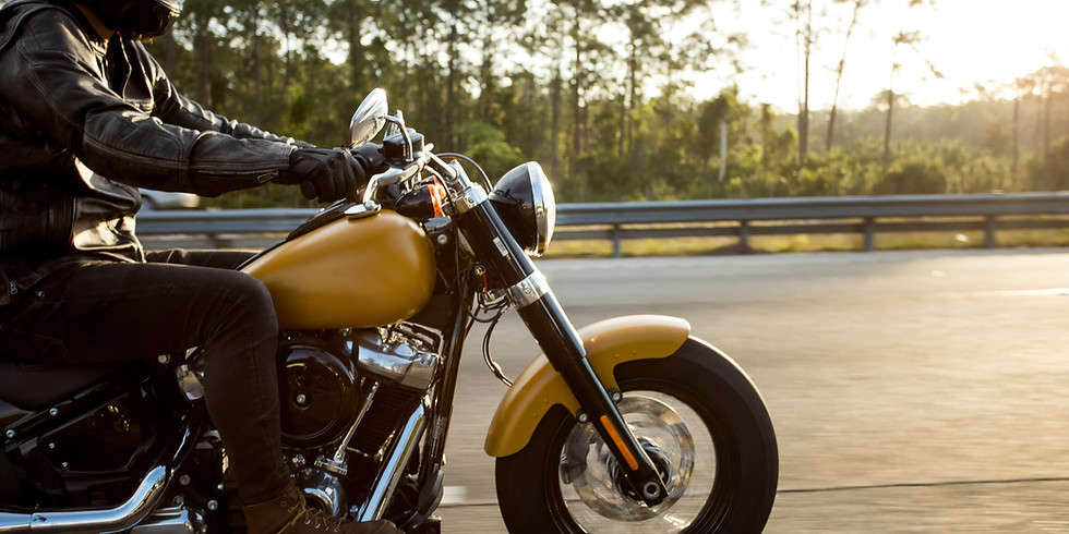 Breast Wishes JOY Ride