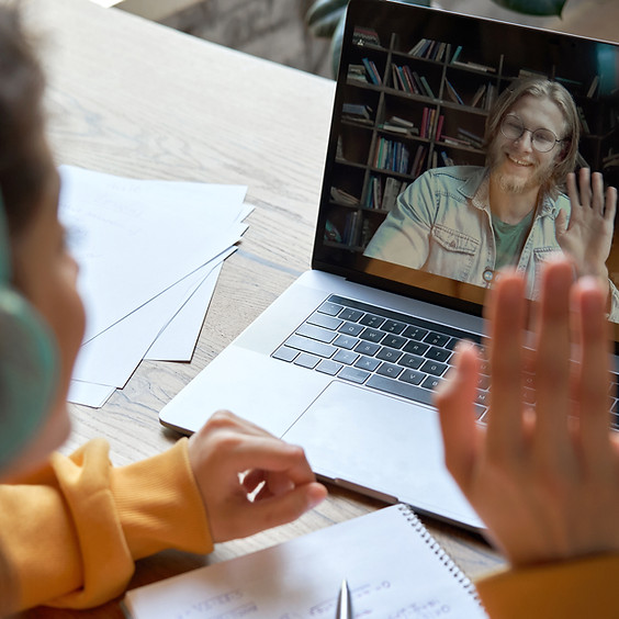Open Office Hours for EL Specialists' Lesson Review - LEARN & EdAdvance
