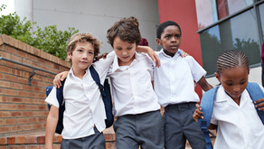 Sell & Buy 2nd Hand School Uniform, With Uniformerly