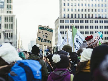Generationen-Konflikte: Können wir von Unternehmen lernen?