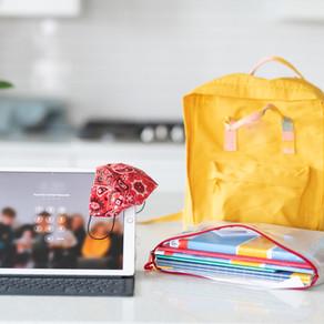 ¿Por qué Google Workspace resulta un poderoso aliado para la enseñanza?