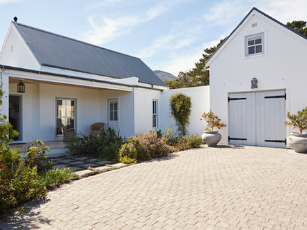 Immobilienpreise im ländlichen Raum steigen stark an