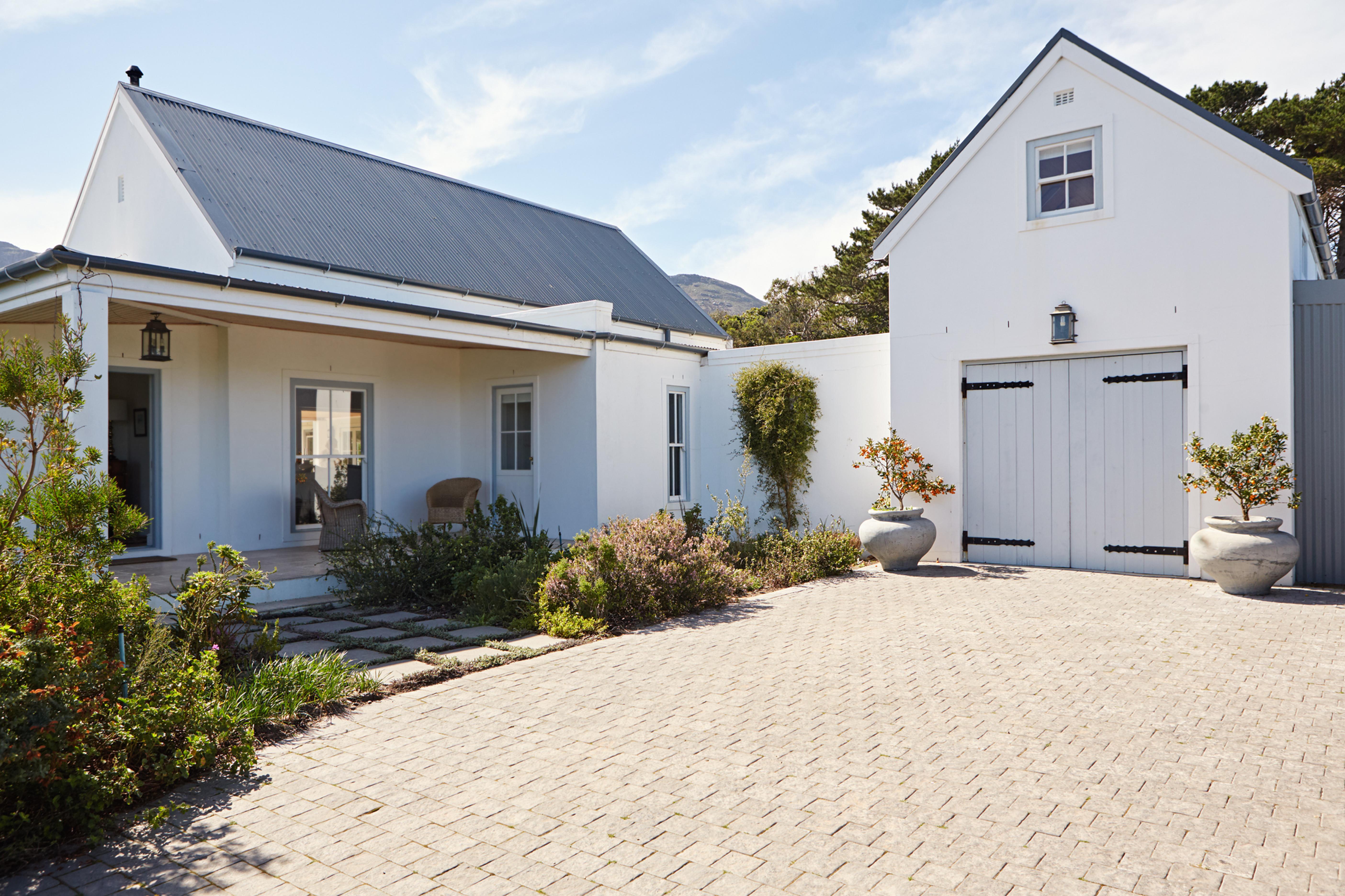 Full Property Consultation