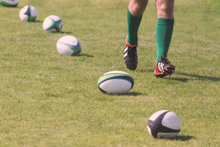 South Coast Monaro Rugby Union Results – Rd 5