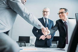 Improving sales performance in the workplace