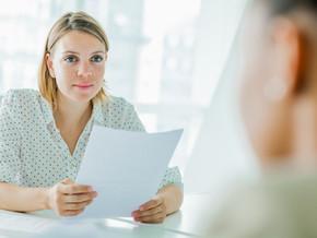 Нужно ли заключить трудовой договор с директором - единственным учредителем ООО