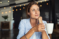 Women Hormone Therapy Optimal Anti-Aging and Functional Medicine