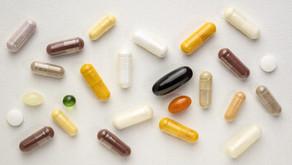10 Vitamin Fights Virus and Improve Body Immunity