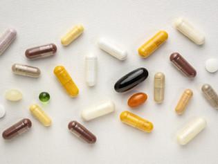 Does Folic Acid Help Prevent Autism?