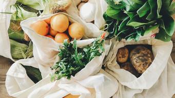 A Vegan Master Plan: 6 Easy Steps To Master