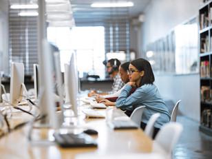 ISO 9001 & AZAV für Bildungsträger