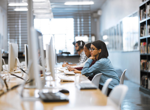 6月SAT又被取消,2021申请者标化该何去何从?