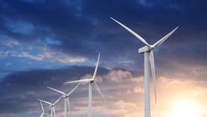 The Economics of Sustainable Procurement