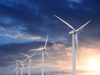 Inox Wind bags orders of 62 MW from IPPs