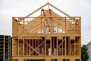 durango farms new home builds in hutto texas