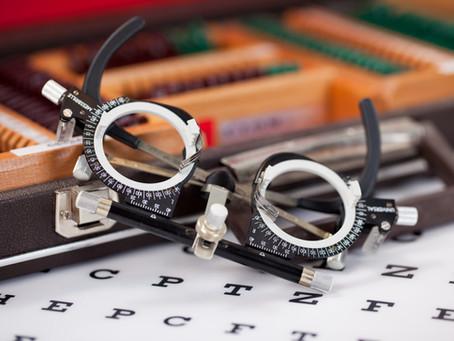 0.01%低濃度アトロピン点眼治療の実際