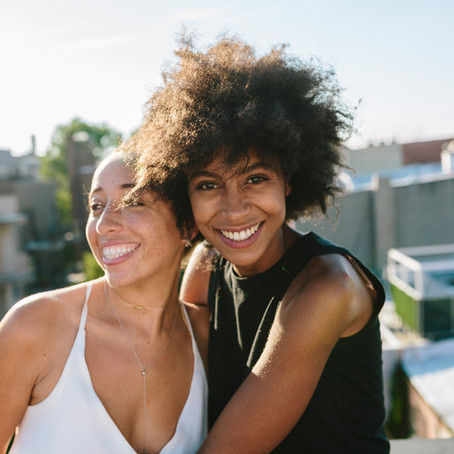 How A Family of Black Women are Closing the Wealth Divide