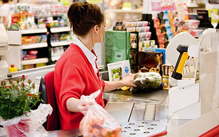 variety store liquidation