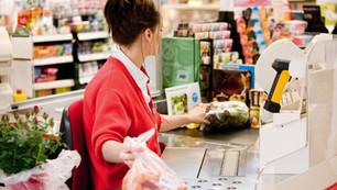 El Gobierno publicó el listado de 1432 productos que mantendrán sus precios hasta el 7 de enero