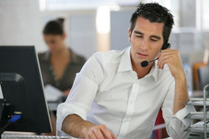 Support Information Technology  services in Egypt