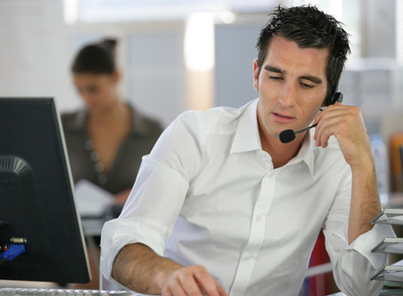 How 24/7 IT Support Improves Your Bottom Line