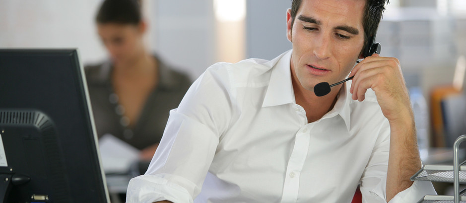 Siso Improved Customer Support Centre