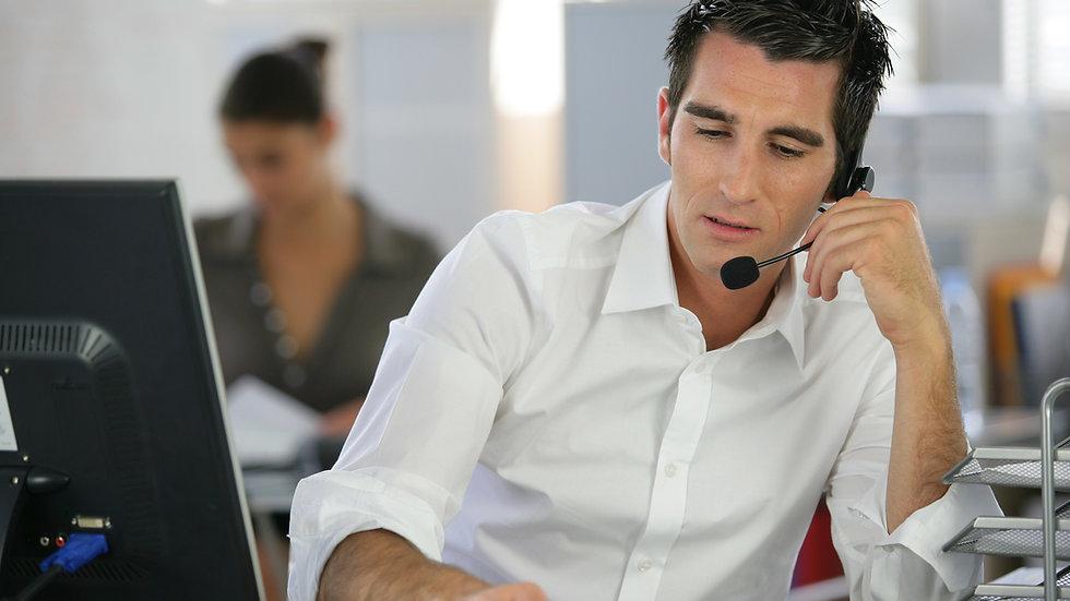 Employee Death Benefits Letter