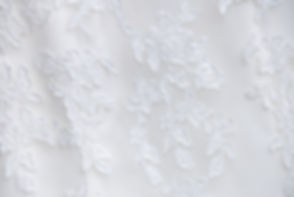 Lace Pattern