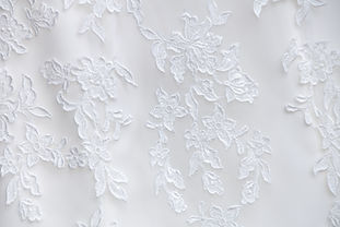 Orchid Quilt in Lace