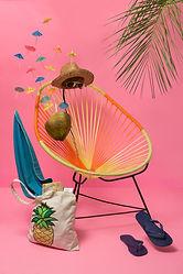 Summer Items