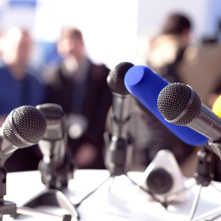 3 Hacks to Prep CEOs Faster for More Authentic Interviews