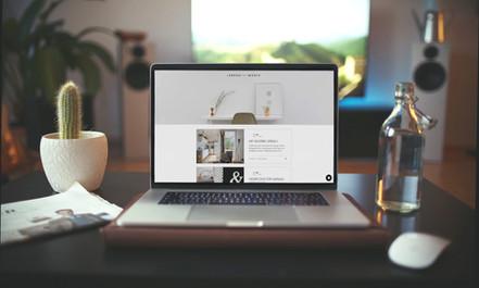 WebDesign-Coaching