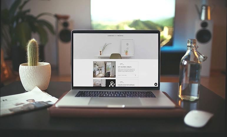 Wix Web Design, SEO Optimisation