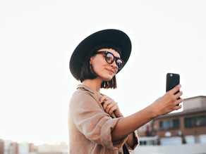 Influencer Marketing For Brands: How To Get Started