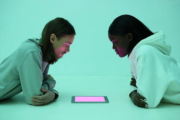Tech People