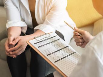 Oportunidad de empleo: Psicólogo/a Clínico/a