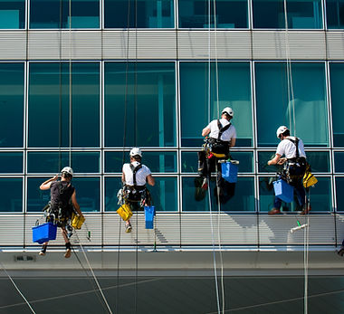 Window Cleaning Business Software