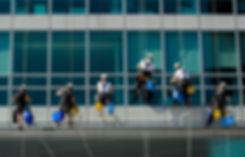 RepairsFluX Commercial Window Cleaners
