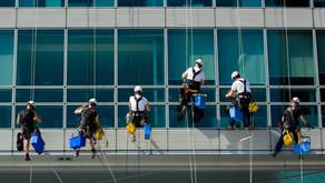 LPSK: Darbo kokybė priklauso ir nuo požiūrio į darbuotoją
