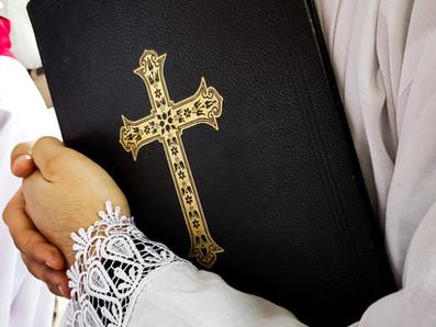 Crisi e abbandoni nella Vita Religiosa Stimmatina