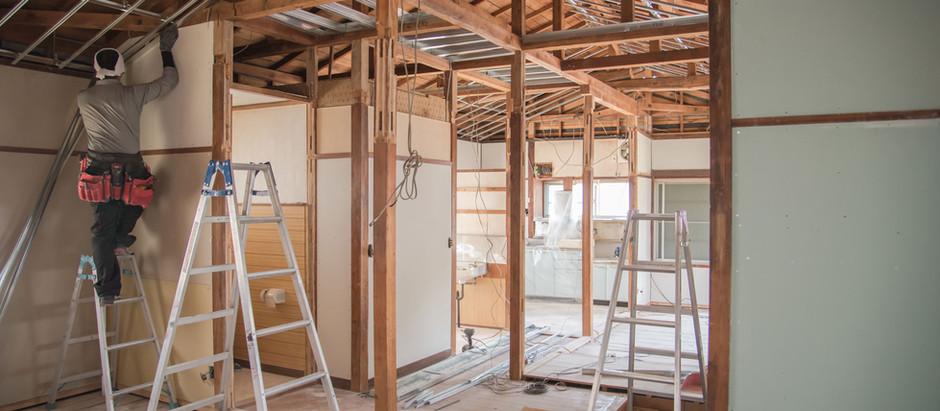 Haus bauen in Ungarn