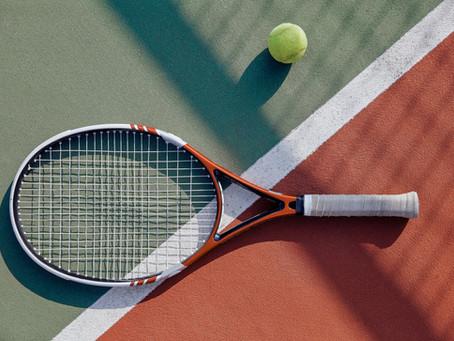 Importanța pregătirii mentale pentru jucătorii de Tenis de performanță