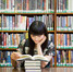 Year 10 English - Mock Exams
