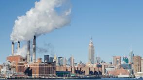 개정 산업기술보호법의 주요내용