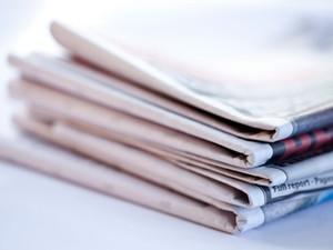 דוחות ופרסומים