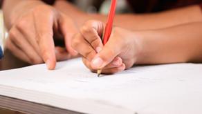 Al CFPA é tutto pronto per l'inizio dell'A.S. 2021-2022: 186 gli alunni iscritti ai corsi