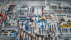 what woodwork tools do you need for your workshop?