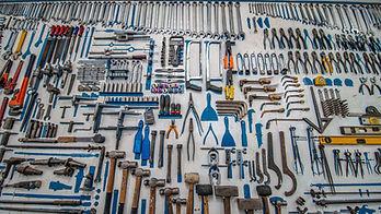 tools for hvac ac duct insurance claim damage public adjuster technician general contractor sarasota florida